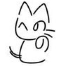 shojiのユーザーアイコン