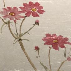 秋桜(´∀`*){プロフィールを見てくれると嬉しいですのユーザーアイコン