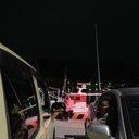 カヅト 釣りテグラ2号のユーザーアイコン