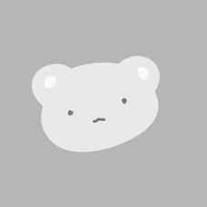 ハンマーポイント田中のユーザーアイコン