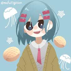 菜優's user icon