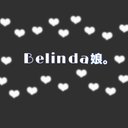 Belinda娘。のユーザーアイコン