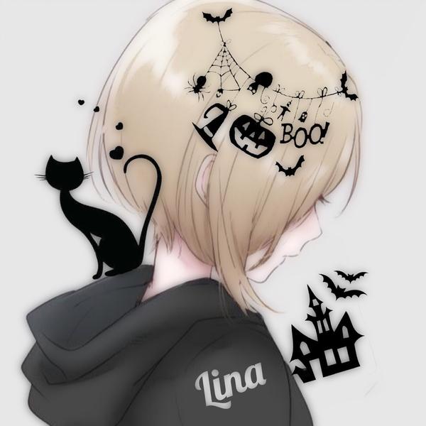 𝓛𝓲𝓷𝓪⑅♩𓃠ྀི's user icon