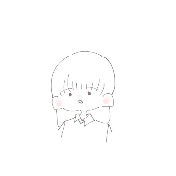yuusya_'s user icon