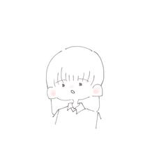 yuusya_のユーザーアイコン