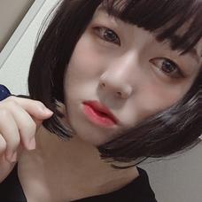 鍬咲舞凛@くわさきまりんのユーザーアイコン