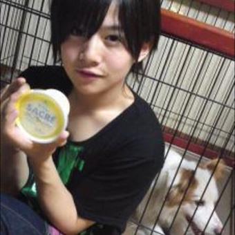Yuno@家畜ちゃんのユーザーアイコン
