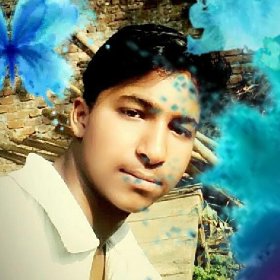 Utkarsh Narayan のユーザーアイコン