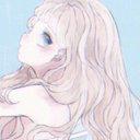 🌥's user icon