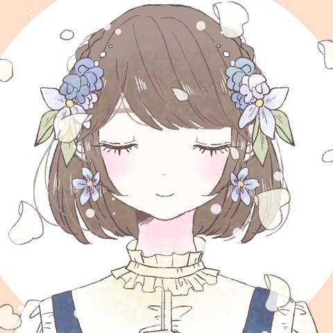 ロイヤルミルクティー's user icon