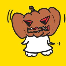 あん【オバQ絵師】's user icon