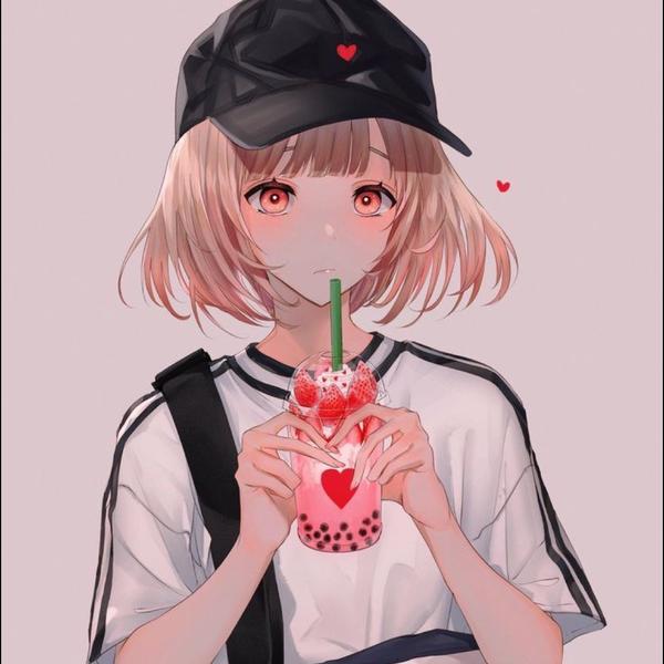 抹茶🍵のユーザーアイコン