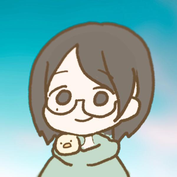 竹取。のユーザーアイコン