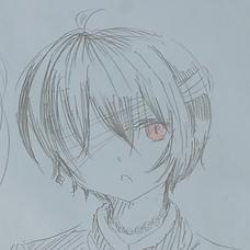 白虎/(彩乃)のユーザーアイコン