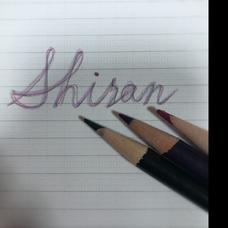 紫蘭のユーザーアイコン