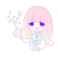 ♪sleeping princess♪のユーザーアイコン