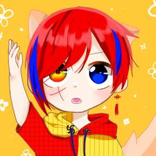 ぼっち魔王's user icon