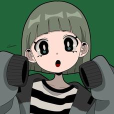 PURE IZUKOのユーザーアイコン
