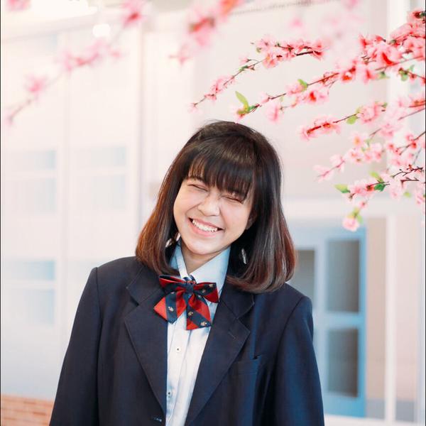 ꒰ tsuki16 ꪔ̤̮のユーザーアイコン