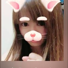 りー(*´∀`)♪のユーザーアイコン