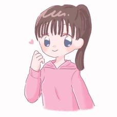 雛菊❁︎のユーザーアイコン