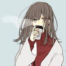 "night【アカウント移行します。*-ω-)ノ""ばいちゃ】のユーザーアイコン"