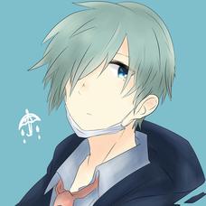 アメ【R18】のユーザーアイコン