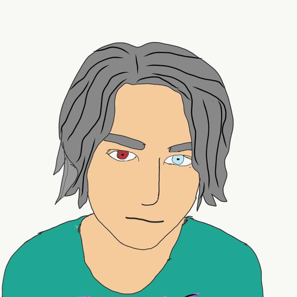 波🇯🇵(NAMI)'s user icon
