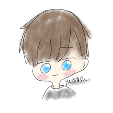 yuusukeのユーザーアイコン