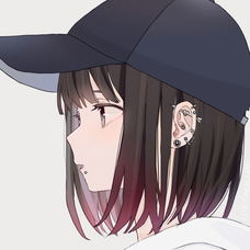花璃奈  ✿*:・゚のユーザーアイコン
