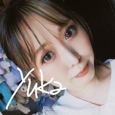 y'uka's user icon