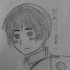 本田若土のユーザーアイコン