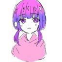 🐰佐倉はる🌸.*・゚のユーザーアイコン