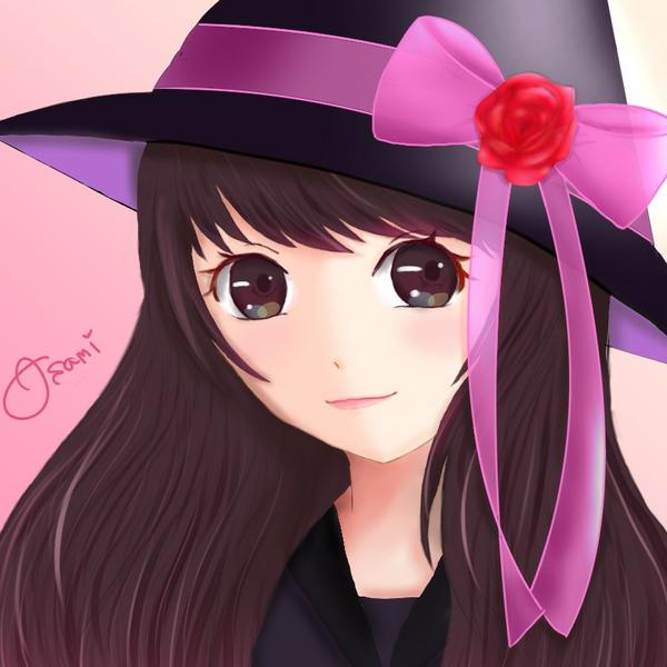 明桜美(あさみ)のユーザーアイコン