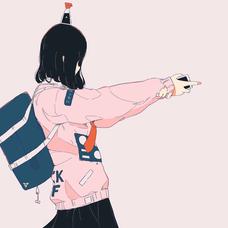 annin(り)🐧のユーザーアイコン