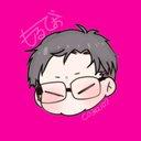 東京喰種 Re Asphyxia Co Shu Nie By 睡魔 No 6 音楽コラボアプリ Nana