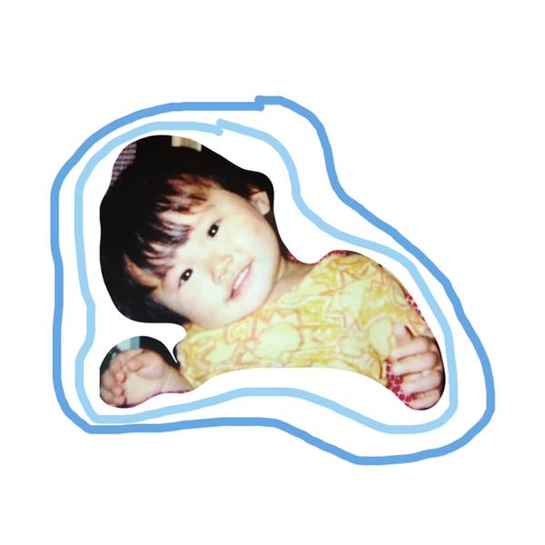 も.'s user icon