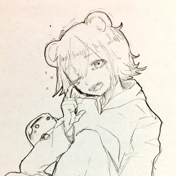 みぽ__☁️のユーザーアイコン