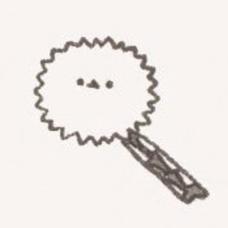 角太郎のユーザーアイコン