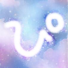 ぴの字は女の子になりたいのユーザーアイコン