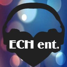ECH Entertainment.のユーザーアイコン