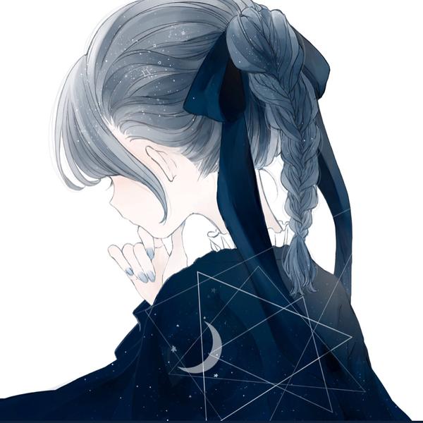 蒼(あお)のユーザーアイコン