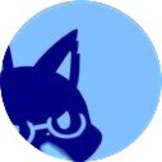 fuji#のユーザーアイコン