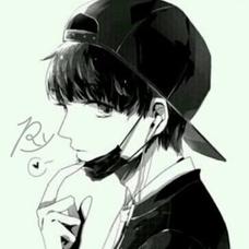 Ry @ 歌い手のユーザーアイコン