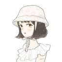 しんちゃん_(:3 」∠)_のユーザーアイコン