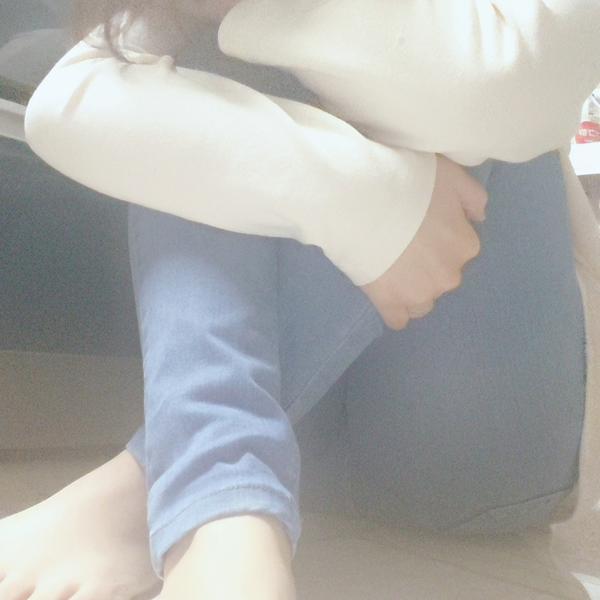 りのorりた 桜井さんは私のサプリメント♡のユーザーアイコン