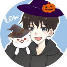 Lowのユーザーアイコン