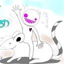 蘭蝴羅(Rancora)のユーザーアイコン