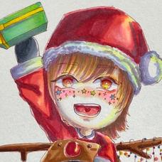星野 恋(レン)のユーザーアイコン