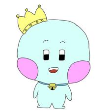 ぉスー氏〜のユーザーアイコン